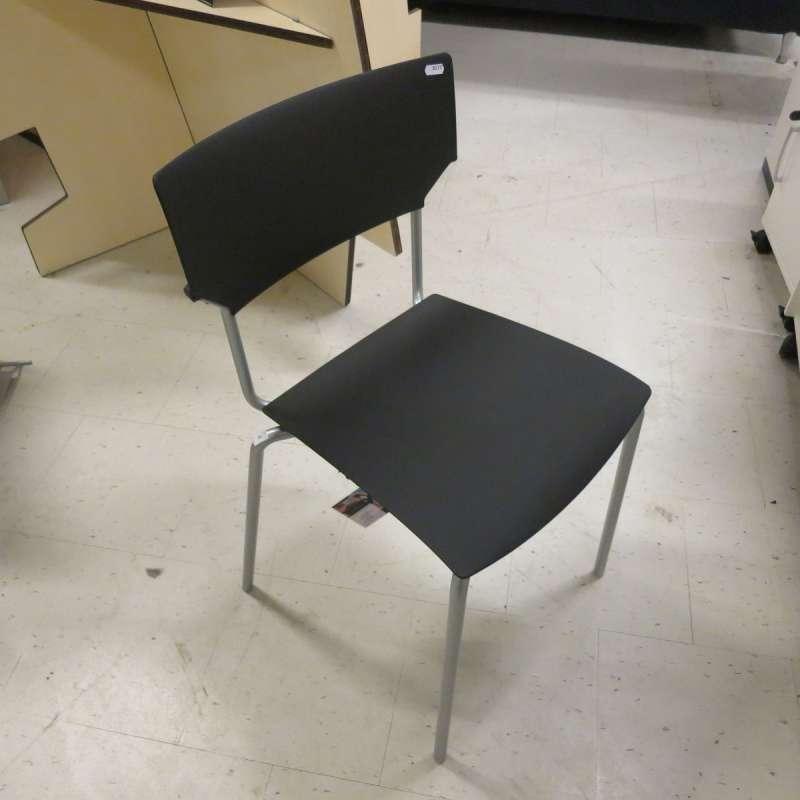 kinnarps stol