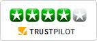Se vores TrustScore