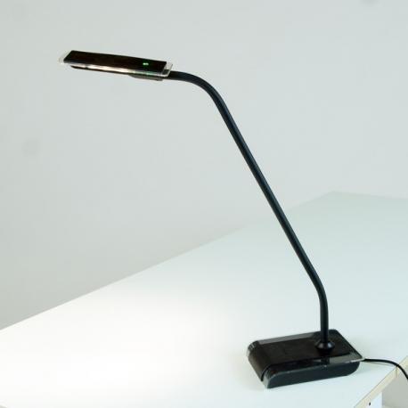 Unilux Sensation - LED