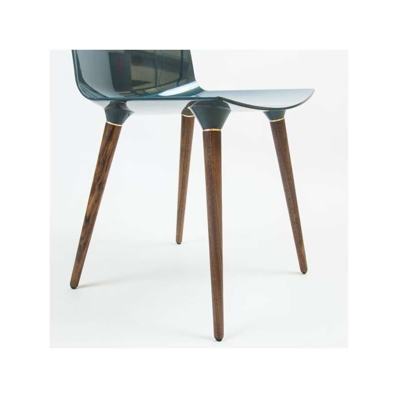 Andersen Furniture - TAC konferencestole | Nye konferencestole