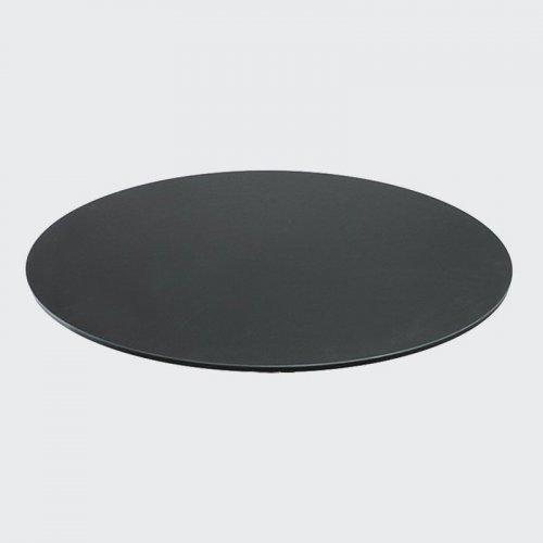 Rund bordplade Ø: 90 cm