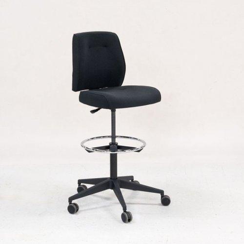 Magna task stol