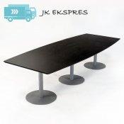 jk Konferencebord 300cm