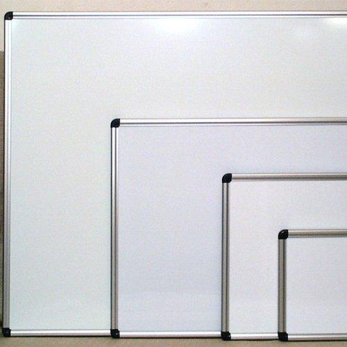 Små whiteboards/tavler