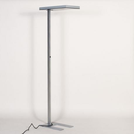 "Luxo ""Uplight"" standerlampe"