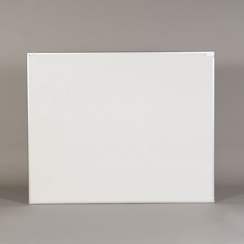 Store whiteboards
