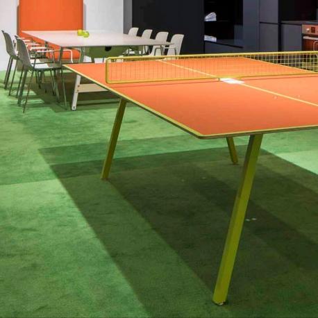 Links Ping Pong Konferencebord