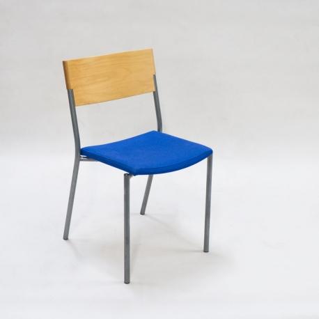 EFG kantine stol