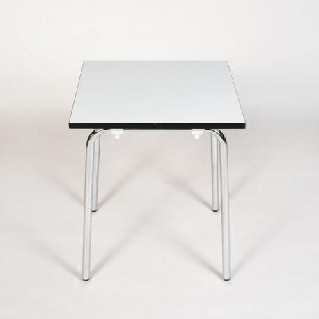 Klapbord - 60x60