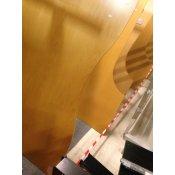 EFG hæve-/sænkebord -200x105
