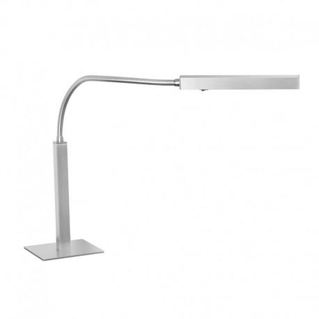 Carpyen Airo Biblo LED lampe