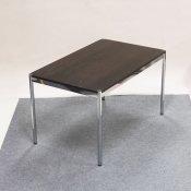 USM Haller konferencebord - 120x160