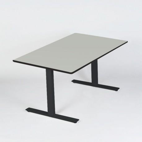 jk standard - linoleum