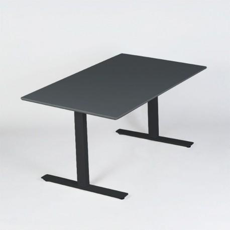 jk standard - laminat