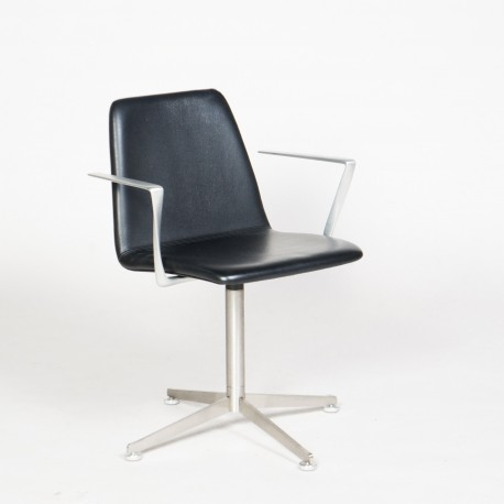 Brugt Spinal Chair 44 fra Paustian | Brugte konferencestole