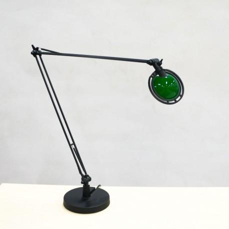 Bordlampe - Berenice