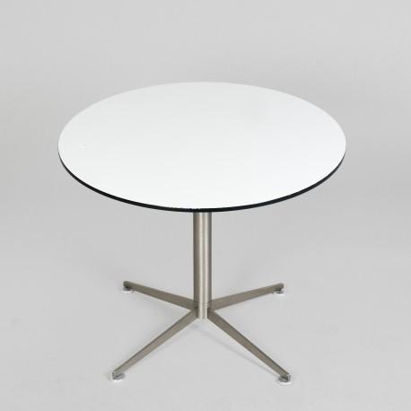 Paustian Spinal Table - Cafébord