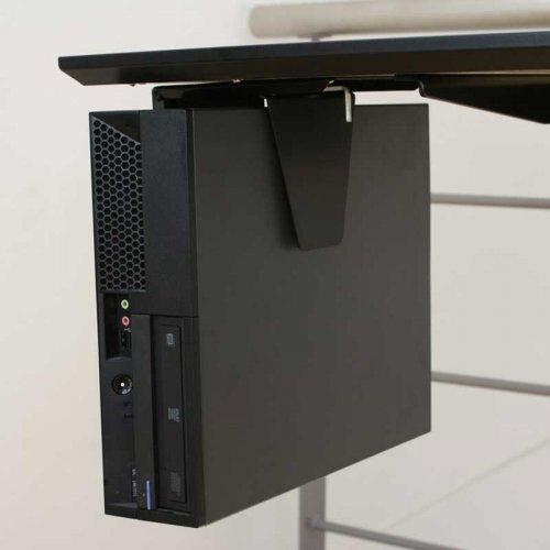 JK CPU holder