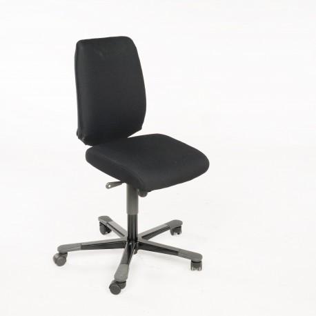 Hypermoderne Håg kontorstol   brugte kontorstole YG-69