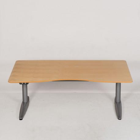 EFG hæve-/sænkebord