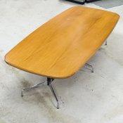 Eames konferencebord - 300x130