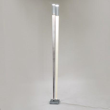 Italiensk gulvlampe