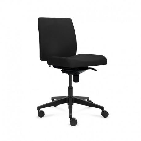 Lagerførte kontorstole