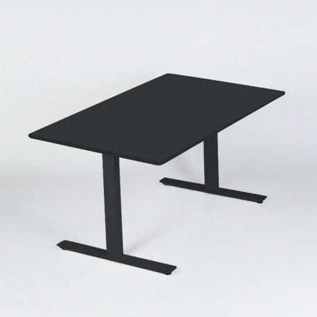 Lagerførte hæve-/sænkeborde