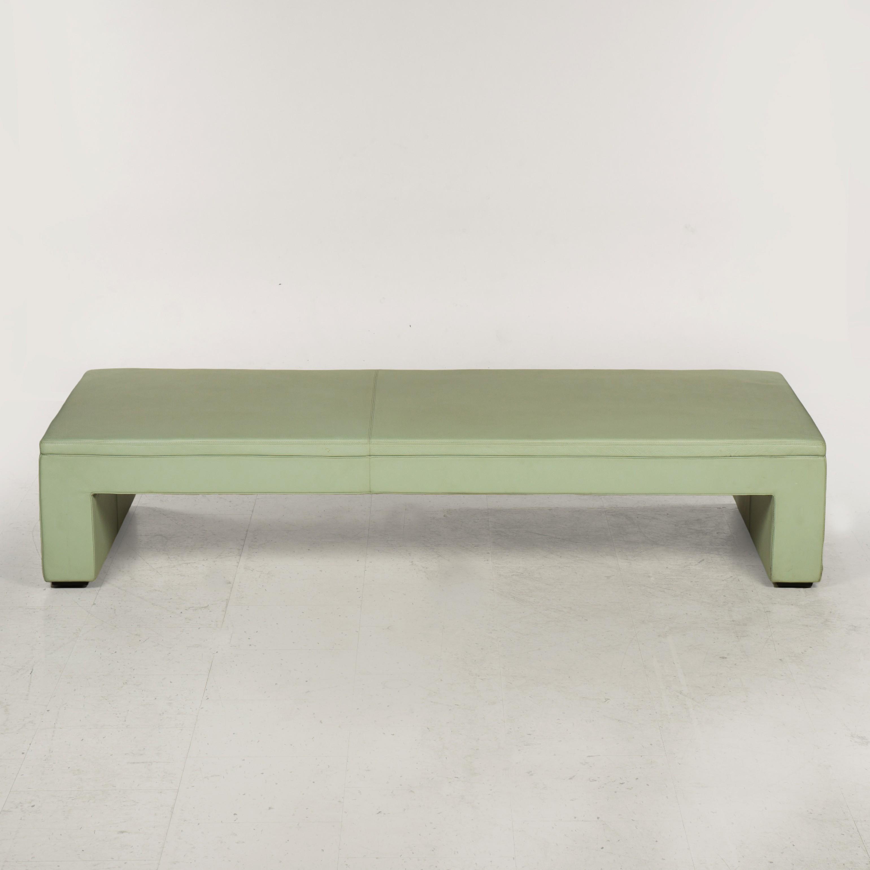 Picture of: Matteo Grassi Daybed Mint Brugte Sofaer Og Loungemobler