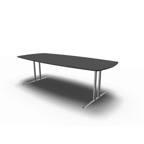 Switch Executive 2-delt konferencebord