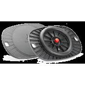 Back App 360 balanceplade (BA)