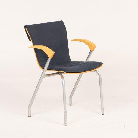Four Design - Konferencestole