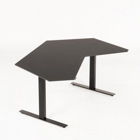 AiR hæve-/sænkebord