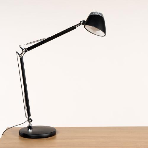 Valencia LED skrivebordslampe