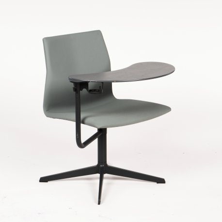 Four Design - FourCast 2 loungestol - grå