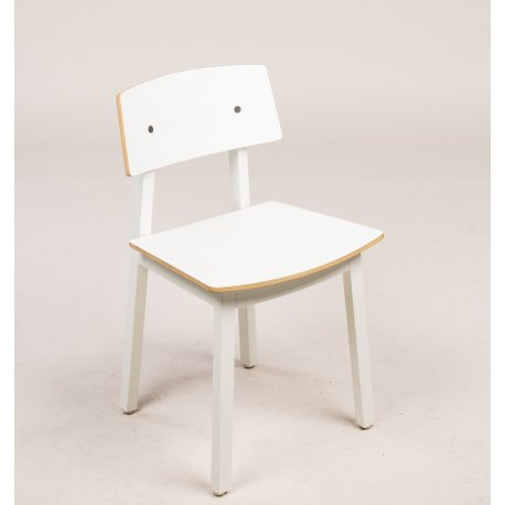IKEA - Kantinestol - Model Sigurd