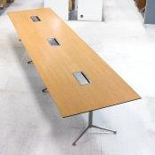 Paustian Spinal konferencebord