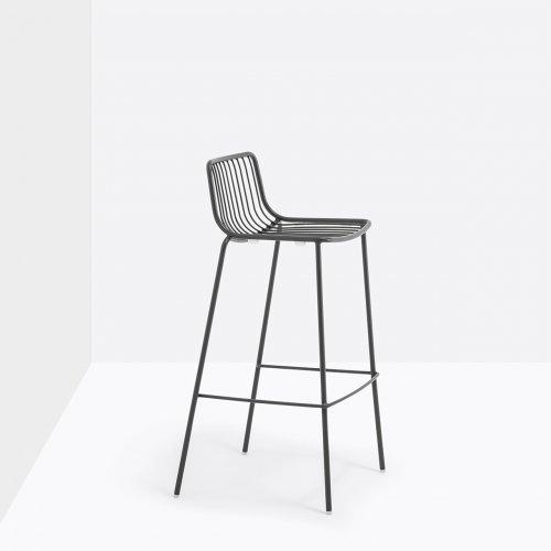Nolita barstol - høj model
