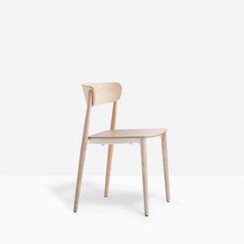 Nemea stol