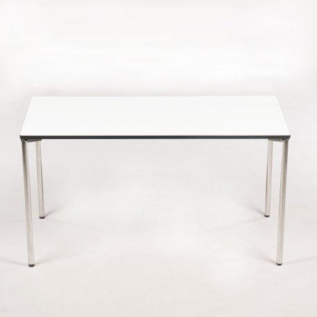 Mødebord til 4 personer