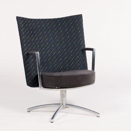 EJ Partner stol