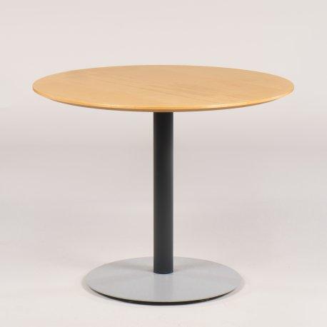 Cafebord - ahorn