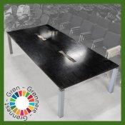 Thonet konferencebord - 320x150