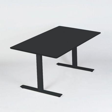 Hæve sænkeborde - lagerførte - Loke