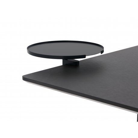 Round tables - Ø280 mm.