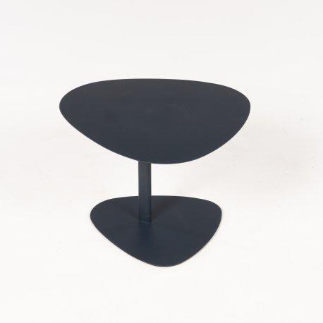 Sunda 1 - bord sort/blå - Mineral Night