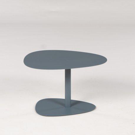 Sunda 1 - Mineral Stone - sidebord