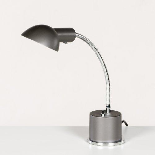 Skrivebordslamper Asger BC