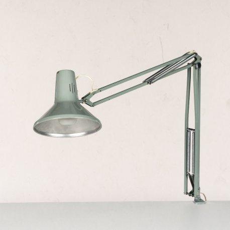 Luxo arkitekt lamper
