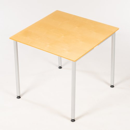Lille bord- 80x80